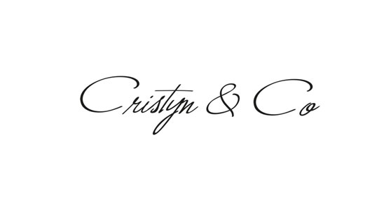 Crystin And CO
