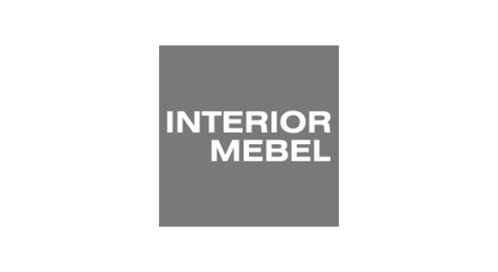 Interior Mebel