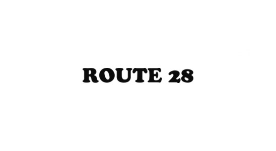 Route28