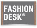 Fashion Desk